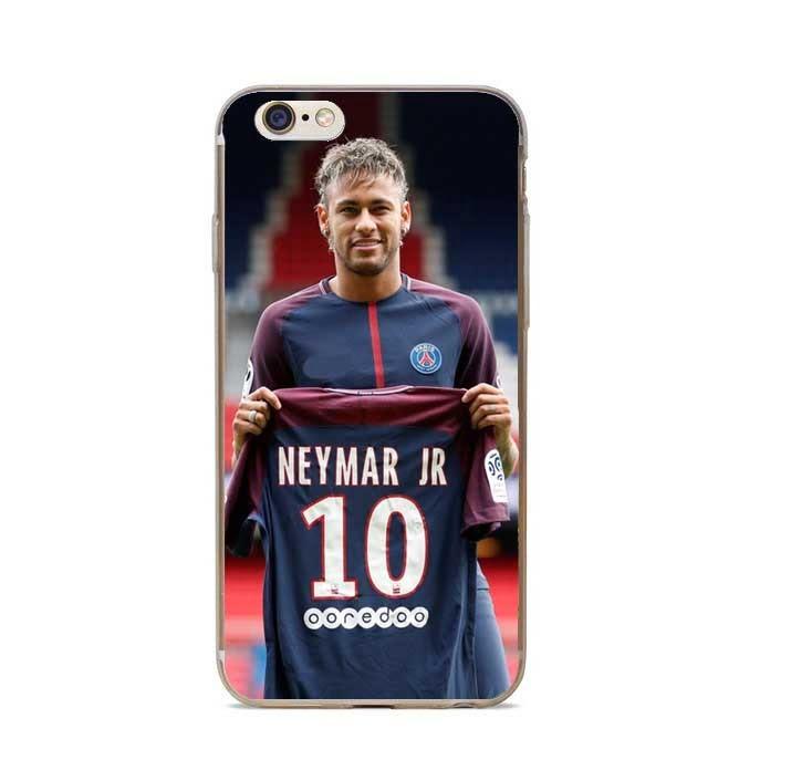 neymar phone case iphone 6